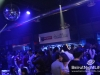 spring_festival_palais_maillot_012