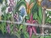 spring-festival-makdessi-st-002