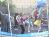 spring-festival-makdessi-st-010