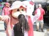 spring-festival-makdessi-st-026