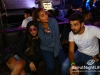 shake-tunes-saydeh-02