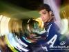 shake-tunes-saydeh-17