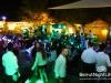 shake-tunes-saydeh-18