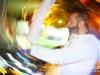 shake-tunes-saydeh-23