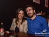 Stand-Up-Comedy-night-Vero-Nay-Hamra-03