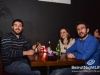 Stand-Up-Comedy-night-Vero-Nay-Hamra-04