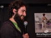 Stand-Up-Comedy-night-Vero-Nay-Hamra-06