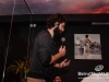 Stand-Up-Comedy-night-Vero-Nay-Hamra-07