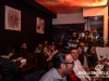 Stand-Up-Comedy-night-Vero-Nay-Hamra-08