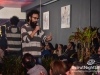 Stand-Up-Comedy-night-Vero-Nay-Hamra-10