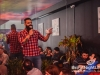 Stand-Up-Comedy-night-Vero-Nay-Hamra-16