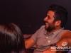 Stand-Up-Comedy-night-Vero-Nay-Hamra-17