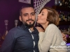 Stand-Up-Comedy-night-Vero-Nay-Hamra-19