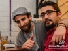 Stand-Up-Comedy-night-Vero-Nay-Hamra-22