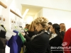 starch_boutique_opening08