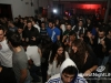 stereo-club-art-lounge-03
