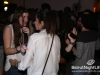 stereo-club-art-lounge-13