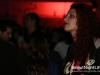 stereo-club-art-lounge-22