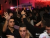 stereo-club-art-lounge-35
