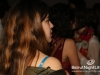 stereo-club-art-lounge-44