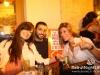 stoli_tour_120