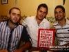 stoli_tour_in_gemmayzeh04