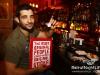 stoli_tour_in_gemmayzeh10