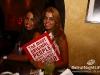 stoli_tour_in_gemmayzeh21