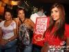 stolichnaya_pierre_friends_batroun101