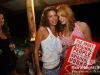 stolichnaya_pierre_friends_batroun103