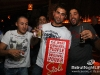 stolichnaya_pierre_friends_batroun104