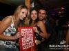 stolichnaya_pierre_friends_batroun111