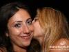 stolichnaya_pierre_friends_batroun135