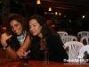 stolichnaya_pierre_friends_batroun24