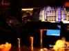 stolichnaya-night-edition-04