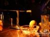 stolichnaya-night-edition-06