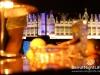 stolichnaya-night-edition-08