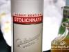 stolichnaya-night-edition-22