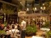 0-Guests-at-La-Petite-Table-Terrasse