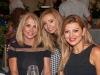 44-Viviane-Helou-+-Maria-El-Khoury-+-Rita-Kobayati