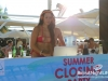 summer-closing-party-2014-riviera_113