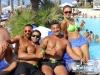 summer-closing-party-2014-riviera_35