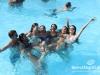 summer-closing-party-2014-riviera_37