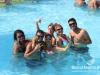 summer-closing-party-2014-riviera_39