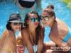 summer-closing-party-2014-riviera_4