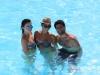summer-closing-party-2014-riviera_41