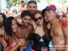 summer-closing-party-2014-riviera_43