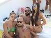 summer-closing-party-2014-riviera_46