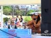 summer-closing-party-2014-riviera_49