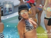 summer-closing-party-2014-riviera_5